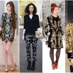 tendencias-inverno-2013-barroco