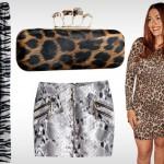como-usar-animal-print-tendencia-estampa-oncinha-zebra-cobra-famosas-40661