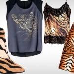 como-usar-animal-print-tendencia-estampa-oncinha-zebra-cobra-famosas-40662
