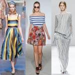 Dolce & Gabbana, PPQ e Sportmax