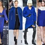 tendencias-inverno-2014-azul