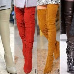 tendencias-inverno-2014-botas