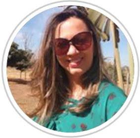 Denise Barbosa