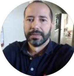 Renato Soares
